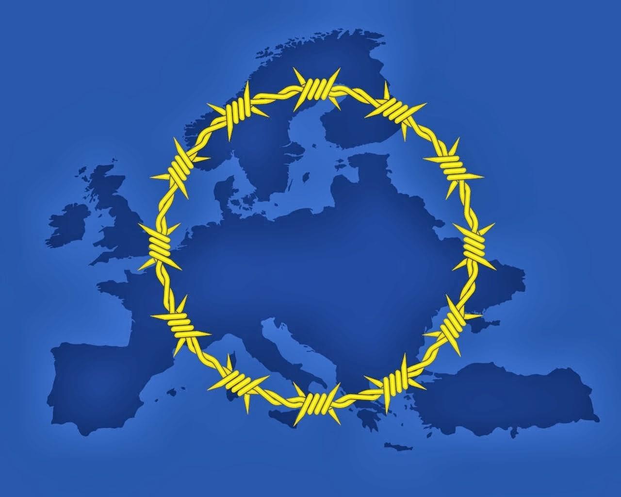 La misura di uno Stato membro dell'Unione Europea che disincentiva l'investimento di capitali stranieri non configura fiscalmente una restrizione alla libera circolazione dei capitali.