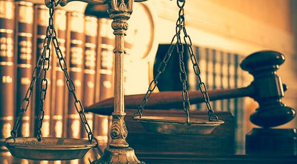 Le misure di prevenzione patrimoniali  irrevocabili non si conformano più al principio di legalità