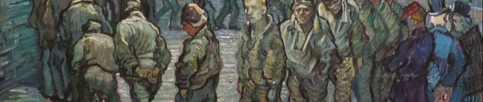 Per la tutela delle tue libertà, dona il tuo 5×1000 alla Fondazione Giuseppe Gulotta